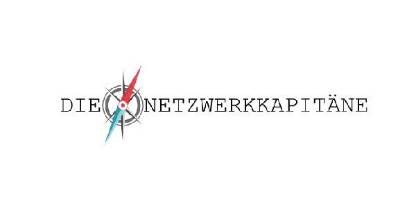 2018040031_Die_Netzwerkkapitaene_Logo_web-01
