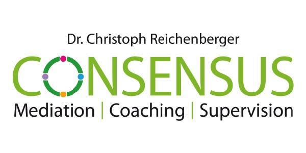 2018040032_Consensus_Logo_web-01-01