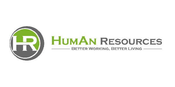 2018040033_HR_Human_Resources_Logo_web-01-01