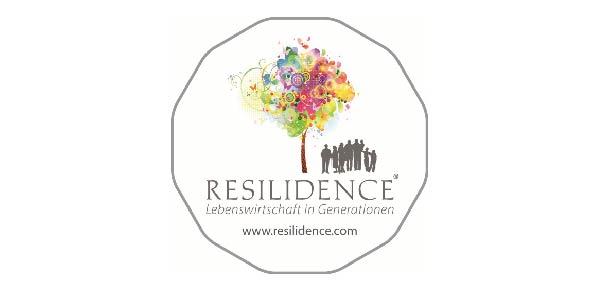 2018040034_Resilidence_Logog_web-01