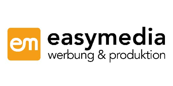 2018040035_Easy-Media_Logo_web-01