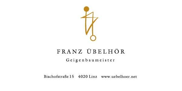 2018040036_Uebelhoer_Franz_Logo_web-01
