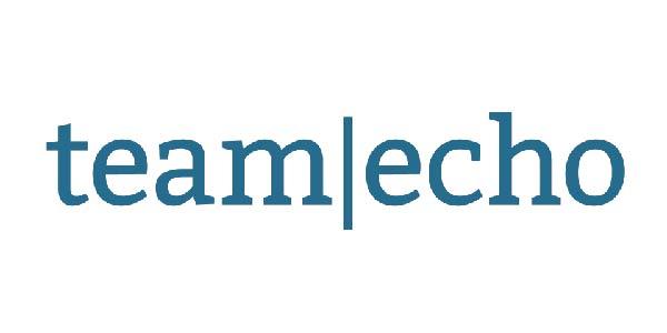 2018040039_TeamEcho_Logo_web-01