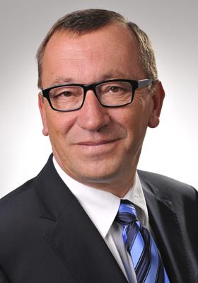 Mag. Anton Höchtl