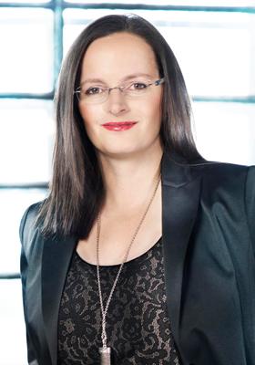 Mag. Elisabeth Nagel