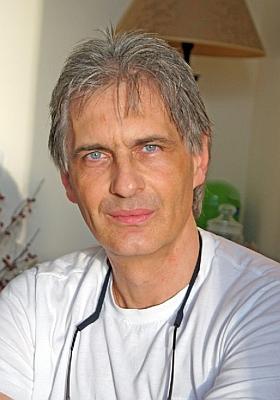 Dr. med. univ. Stefan Wilson
