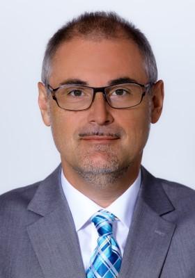 Ing. Hans Peter Wintersteiger