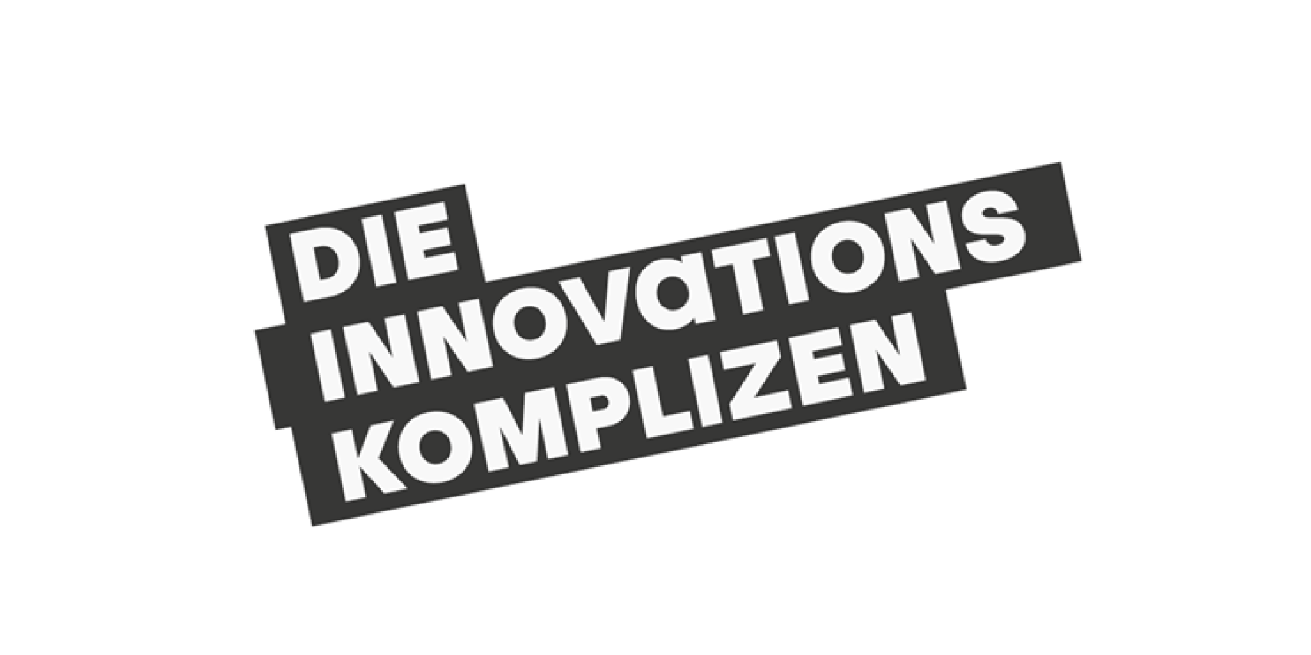 Die_Innovations_Komplizen_Logo-01