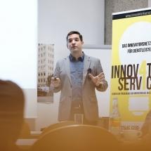 I4S-Summit-2019
