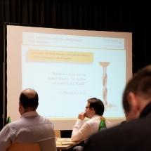Innovation4Services Summit 2016