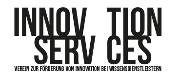 Innovation4Services