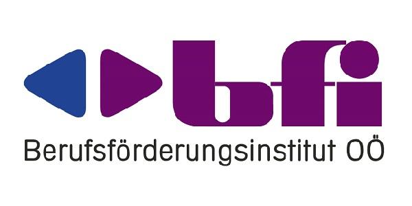 Logo BFI_web