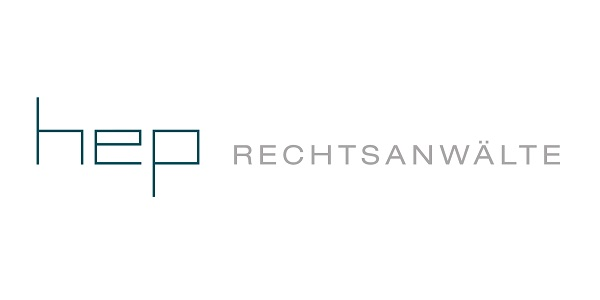 Logo HEP_web