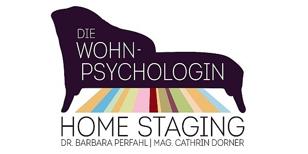 Logo Home Staging_web