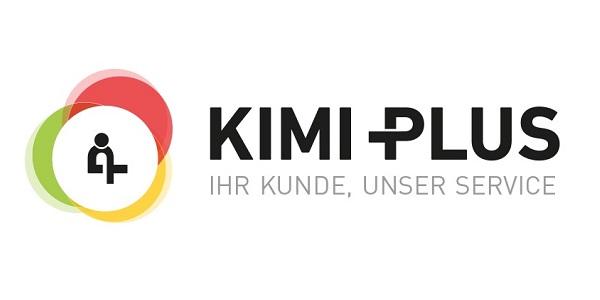Logo Kimi Plus_web