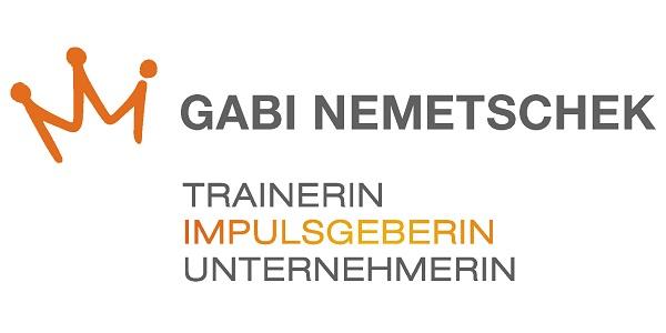 Logo Nemetschek Gabi_web