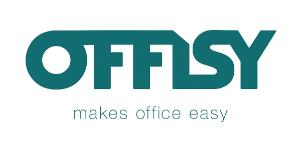 Logo Offisy_web