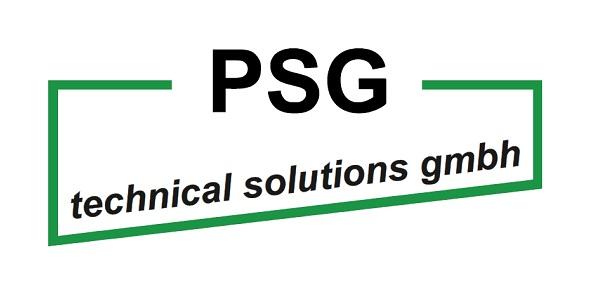 Logo PSG_web