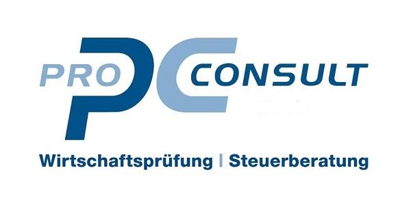 Logo ProConsult_web