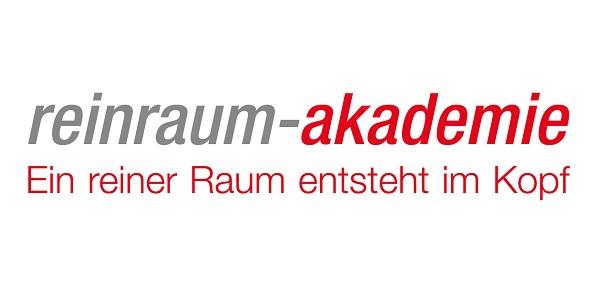 Logo ReinraumAkademie_web