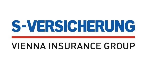 Logo S-Versicherung_web
