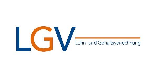 Logo Schwarzinger Karin_web