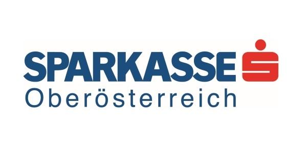 Logo Sparkasse_web