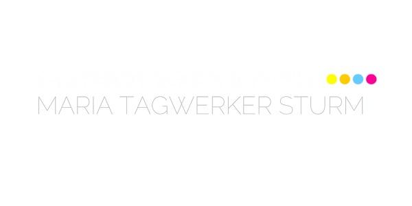 Logo Tagwerker Sturm Maria_web