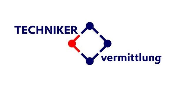 Logo Techniker Vermittlung_web