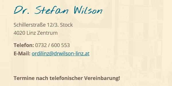 Logo Wilson_web
