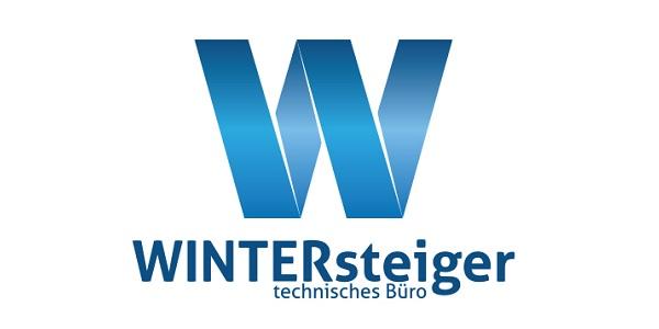 Logo Wintersteiger_web