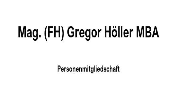Logo_ Höller_web