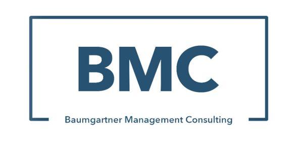 Logo_BMC_web
