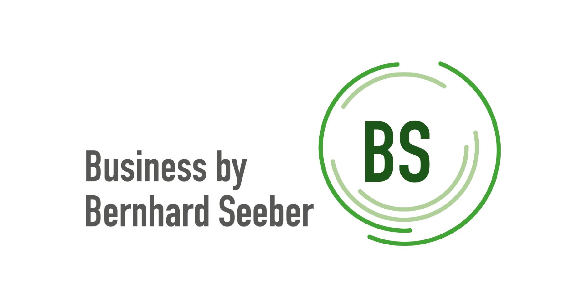 Logo_Bernhard_Seeber-01