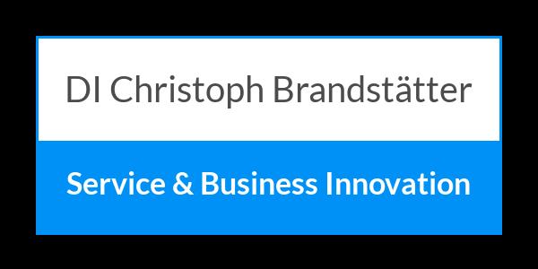 Logo_Christoph Brandstätter
