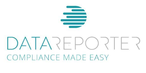 Logo_DATAREPORTER_web