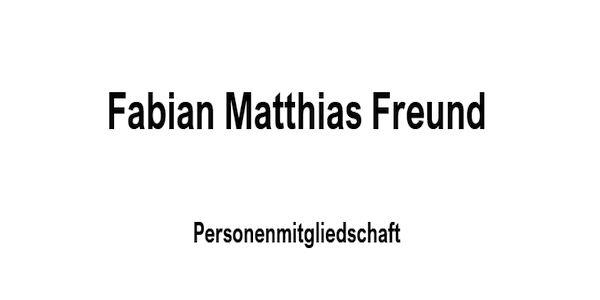 Logo_Freund_web