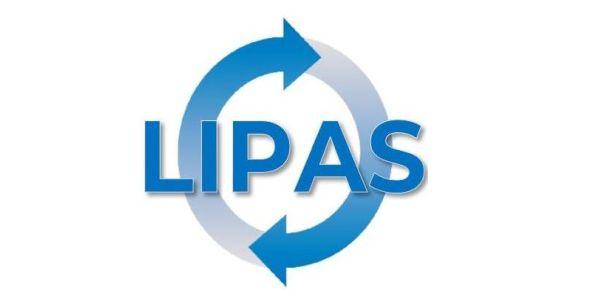 Logo_Lipas_web