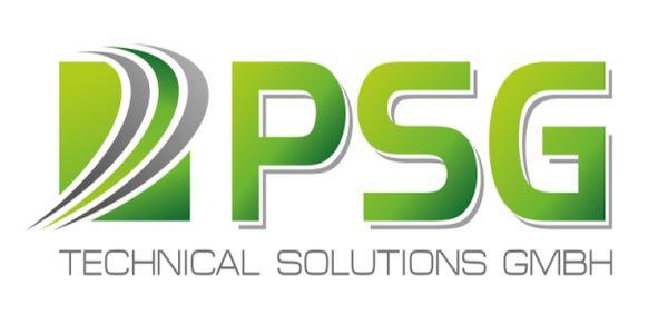Logo_PSG02_web
