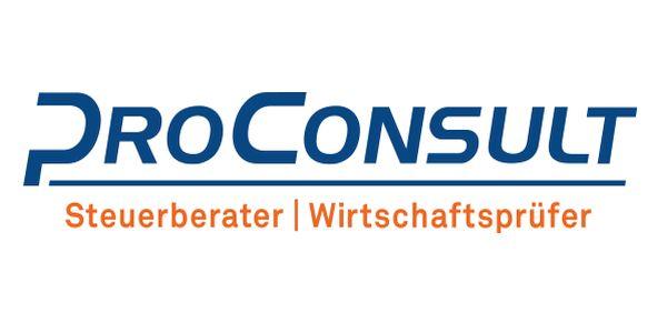 Logo_ProConsult03_web
