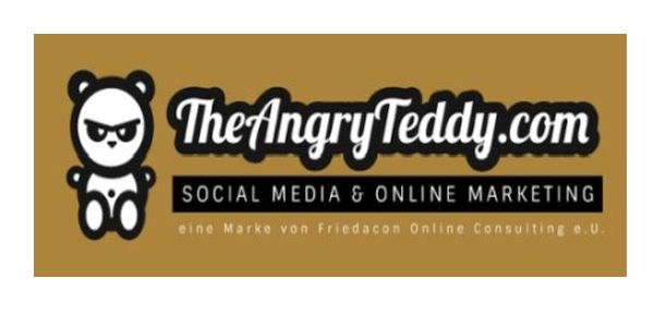 Logo_Theangryteddy_web