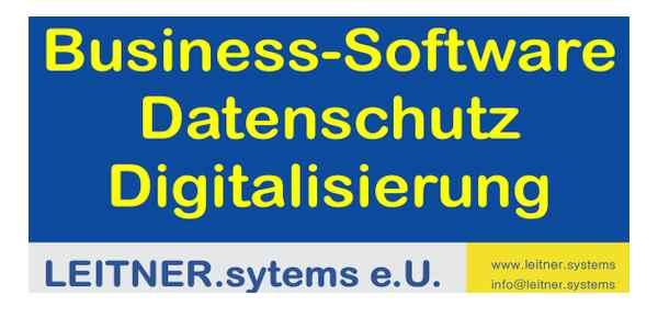 Logo_leitner systems e.U.