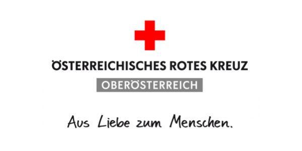 Logo_ooe_roteskreu_web