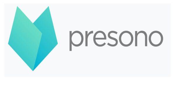 Logo_presono_web