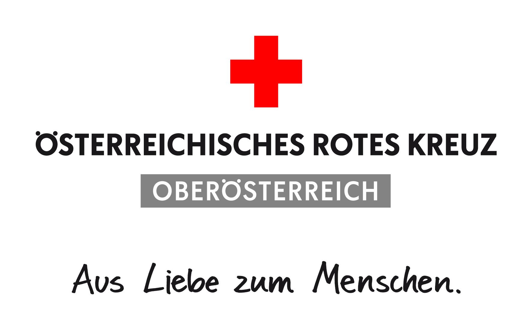 RK_Logo_14