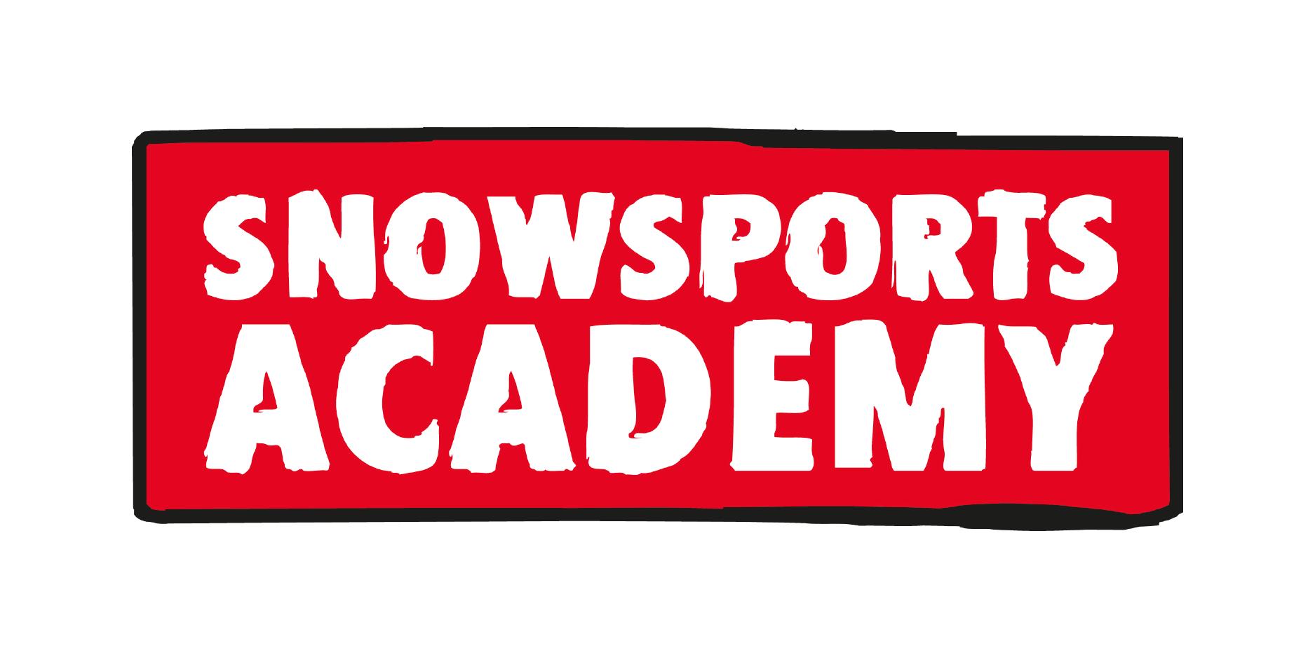 Snowsports_Academy_Logo-01