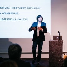talk4innovation-afo-linz-by-blickicht-4476