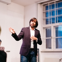 talk4innovation-afo-linz-by-blickicht-4570