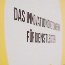 talk4innovation-afo-linz-by-blickicht-4574
